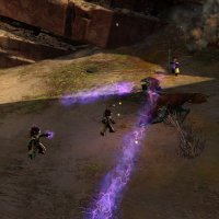 Guild Wars 2 vs. Rift vs. Trove: Part 1 (Basic information)
