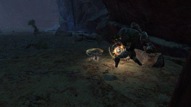 GW2_combat_silverwastes