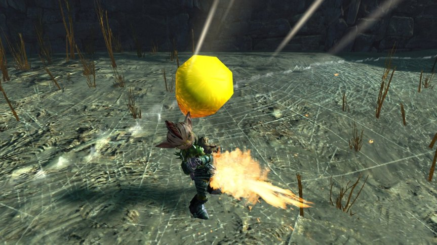 GW2_warrior_candy corn