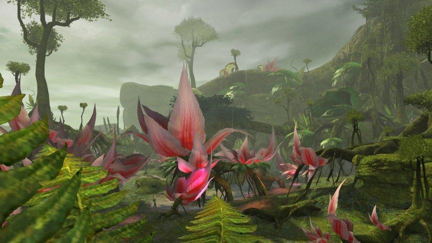 spring_guild wars 2_caledon forest