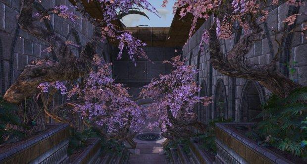 spring_rift_tempest bay