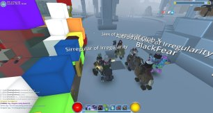 Trove_sirregular_stream