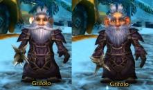 WOW_male gnome