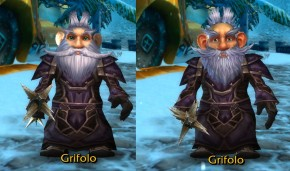 WOW_male gnome