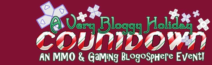 Blogg XMas