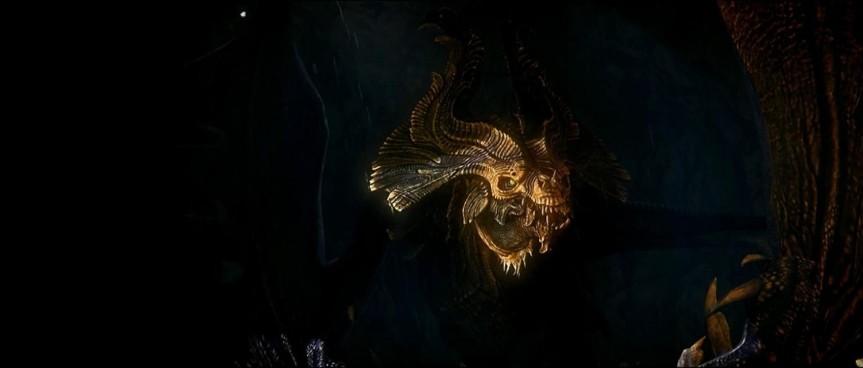 Heart of Thorns:Screenshots