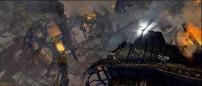 GW2_Heart of Thorns_Encounter_027