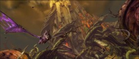 GW2_Heart of Thorns_Encounter_047