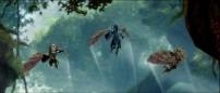 GW2_Heart of Thorns_Glider_110