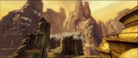 GW2_Heart of Thorns_Guild Halls_041