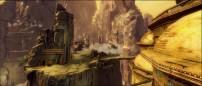 GW2_Heart of Thorns_Guild Halls_109
