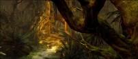 GW2_Heart of Thorns_Jungle_005