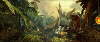 GW2_Heart of Thorns_Jungle_042