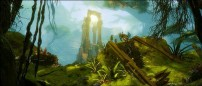 GW2_Heart of Thorns_Jungle_052
