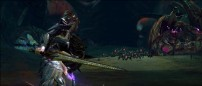 GW2_Heart of Thorns_Mesmer_065
