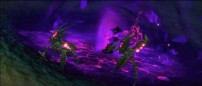 GW2_Heart of Thorns_Mesmer_099
