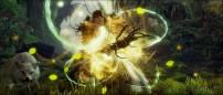 GW2_Heart of Thorns_Ranger_Druid_044