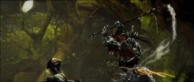 GW2_Heart of Thorns_Rytlock_Revenant_025
