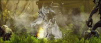 GW2_Heart of Thorns_Rytlock_Revenant_032