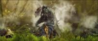 GW2_Heart of Thorns_Rytlock_Revenant_033
