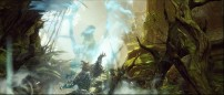 GW2_Heart of Thorns_Rytlock_Revenant_054