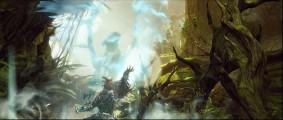 GW2_Heart of Thorns_Rytlock_Revenant_054