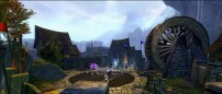 GW2_Heart of Thorns_sPvP_WvW_036