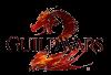 GW2_Logo_kl_transparent