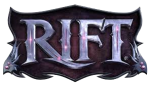 Rift_Logo_transparent