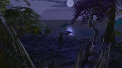 Rift_Time of Day_10 pm moonlight