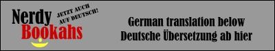 Blog_a id_deutschabhier