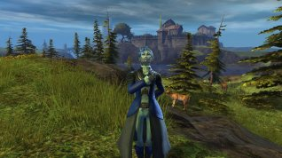 March 11, 2014 in Guild Wars 2