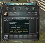 Rift_Vox Budgie_item