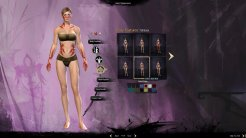 GW2_Norn character creation