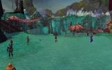 GW_Jade Sea