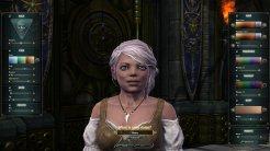 Rift_Female dwarf