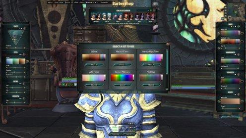 Rift_Unlocked hair colours