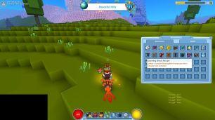 Old UI