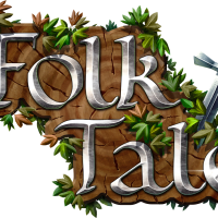 Folk Tale: Where is it now? (March 2017)