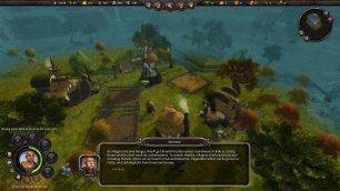 Folk Tale Village
