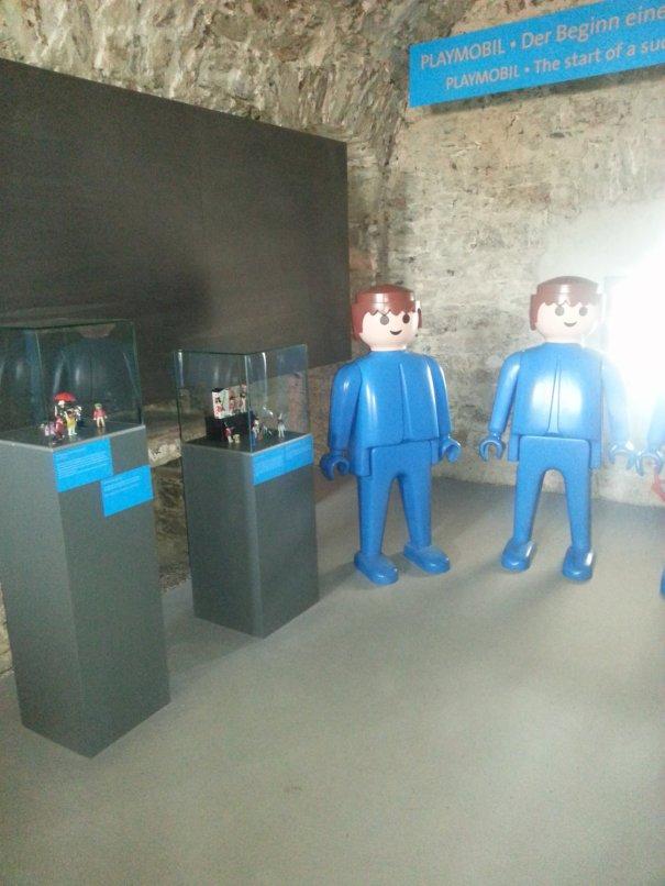 Playmobil_Figures