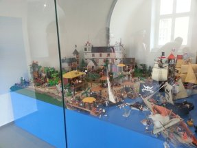 Playmobil_Pirates