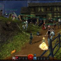 Guild Wars 2: Now Free to Play!