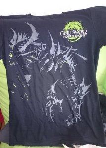 GW2_Rytlock shirt