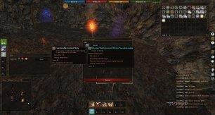 Project Gorgon Items