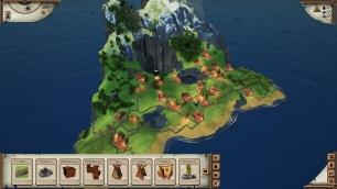 ValhallaHills-bigger map