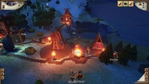 ValhallaHills-campfire