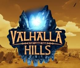 ValhallaHills-logo