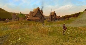 Guild Wars in May 2015