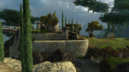 GW2 Kessex Hills